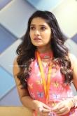 Vani Bhojan in MR W Movie Stills (5)