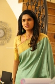 Vani Bhojan in MR W Movie Stills (6)