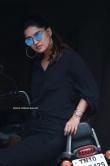 Oh My Kadavule Heroine Vani Bhojan Latest Pictures