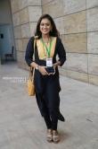 Actress Varada Jishin Stills (1)