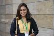 Actress Varada Jishin Stills (10)