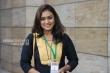 Actress Varada Jishin Stills (11)