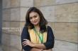Actress Varada Jishin Stills (12)
