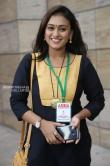 Actress Varada Jishin Stills (2)