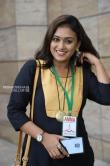 Actress Varada Jishin Stills (3)