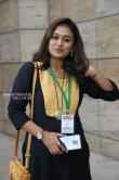 Actress Varada Jishin Stills (4)