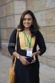 Actress Varada Jishin Stills (5)