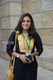 Actress Varada Jishin Stills (6)