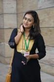 Actress Varada Jishin Stills (7)