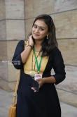Actress Varada Jishin Stills (8)