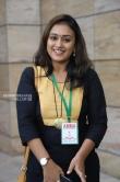 Actress Varada Jishin Stills (9)
