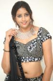 Vasishta-Chowdary-stills-1
