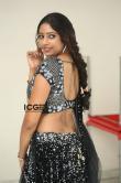 Vasishta-Chowdary-stills-10
