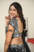 Vasishta-Chowdary-stills-11