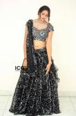 Vasishta-Chowdary-stills-12