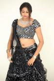 Vasishta-Chowdary-stills-13