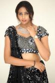 Vasishta-Chowdary-stills-14