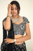 Vasishta-Chowdary-stills-15