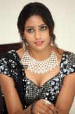 Vasishta-Chowdary-stills-16