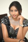 Vasishta-Chowdary-stills-17