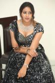 Vasishta-Chowdary-stills-18
