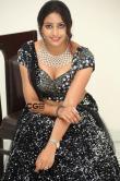 Vasishta-Chowdary-stills-19