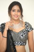 Vasishta-Chowdary-stills-2
