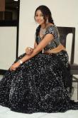 Vasishta-Chowdary-stills-20