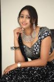 Vasishta-Chowdary-stills-21