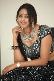 Vasishta-Chowdary-stills-22