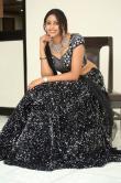 Vasishta-Chowdary-stills-23