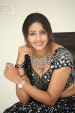 Vasishta-Chowdary-stills-24