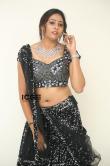 Vasishta-Chowdary-stills-3