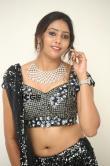 Vasishta-Chowdary-stills-4