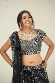Vasishta-Chowdary-stills-5