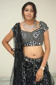 Vasishta-Chowdary-stills-6