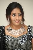 Vasishta-Chowdary-stills-7