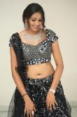 Vasishta-Chowdary-stills-8