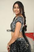 Vasishta-Chowdary-stills-9