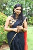 Vasundhara Kashyap at Bakrid Movie Press Meet (10)