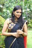 Vasundhara Kashyap at Bakrid Movie Press Meet (12)