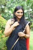 Vasundhara Kashyap at Bakrid Movie Press Meet (14)