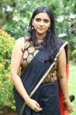 Vasundhara Kashyap at Bakrid Movie Press Meet (16)