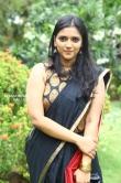 Vasundhara Kashyap at Bakrid Movie Press Meet (18)