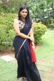 Vasundhara Kashyap at Bakrid Movie Press Meet (20)