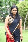 Vasundhara Kashyap at Bakrid Movie Press Meet (26)
