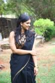 Vasundhara Kashyap at Bakrid Movie Press Meet (28)