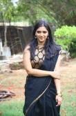 Vasundhara Kashyap at Bakrid Movie Press Meet (31)