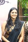 Vasundhara Kashyap at Bakrid Movie Press Meet (33)