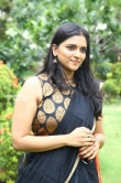 Vasundhara Kashyap at Bakrid Movie Press Meet (5)